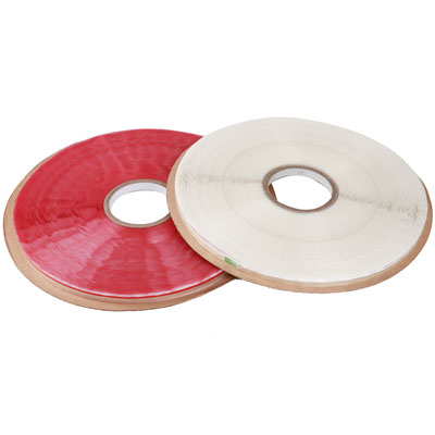 Self Adhesive Tape used to seal pe bags