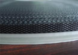 Special printing bag sealing tape