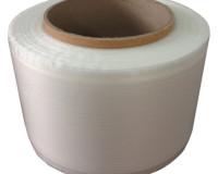 10000m bobbin bag sealing tape