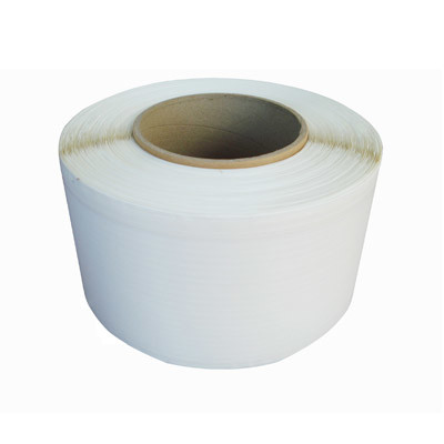 5000m permanent sealing tape roll
