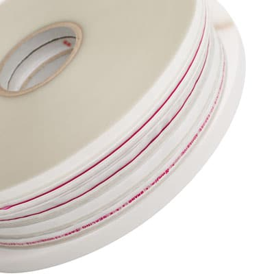 Different Types of Bag Sealing Tape